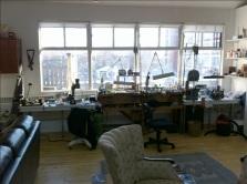 Niky Workshop