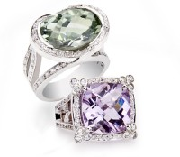 siffari-jewellery