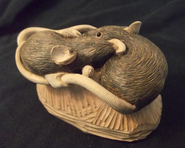 mice 3