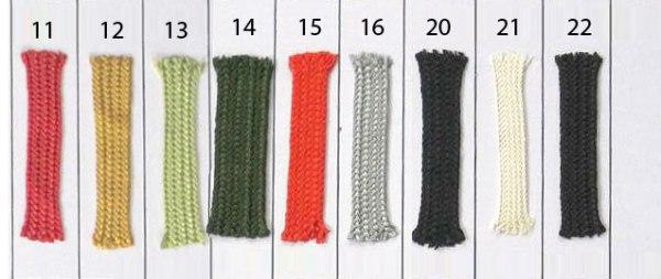 silk-cord-2_RET