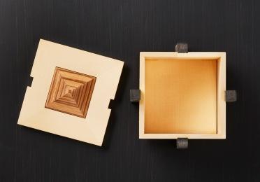 Box2B